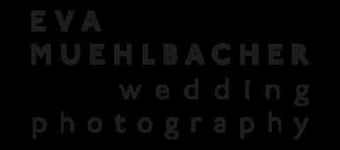 Eva Muehlbacher wedding photography